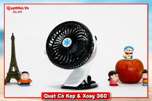 Quat-Kep-Xe-Noi-Xe-Day-Tre-Em-Xoay-360